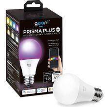 Foco-Inteligente-LED-Genni-BW913-999-1