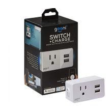 Enchufe-USB-Inteligente-Geeni-GN-WW106-199-1