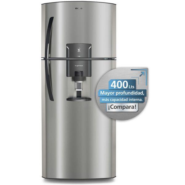 Refrigeradora-Mabe-RMP840FYEU-400-Litros-1