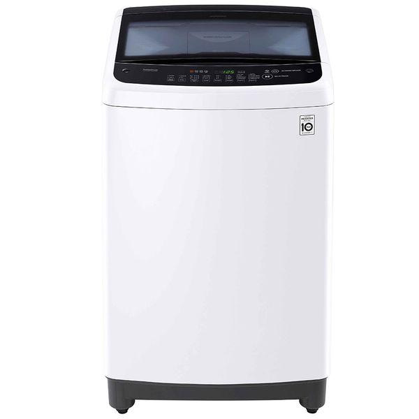 lavadora-automatica-lg-wt13wsbp-1