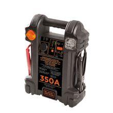 JS350CC-B3-arrancador
