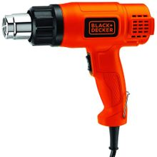 pistola-de-calor-black-decker-hg1500-b3-1