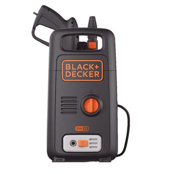 lavadora-a-presion-black---decker-bw13-frontal