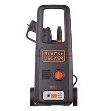 lavadora-a-presion-black---decker-bw15-frontal