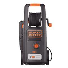 lavadora-a-presion-black---decker-bw18-frontal