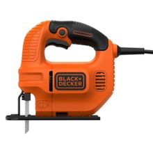 sierra-caladora-black-decker-ks501-b3-1