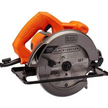 sierra-circular-black-decker-cs1024-b3-1