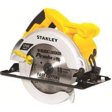 sierra-circular-stanley-stsc1718-b3-1
