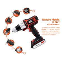 taladro-matrix-black-decker-bdcdmt1206kitc-1