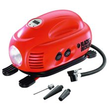 Black---Decker-ASI200-LA