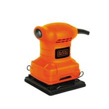lijadora-hoja-black-decker-bs200-b3-200w
