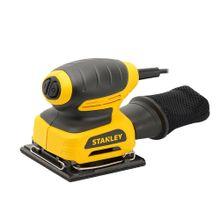 stanley-STEL401-B3