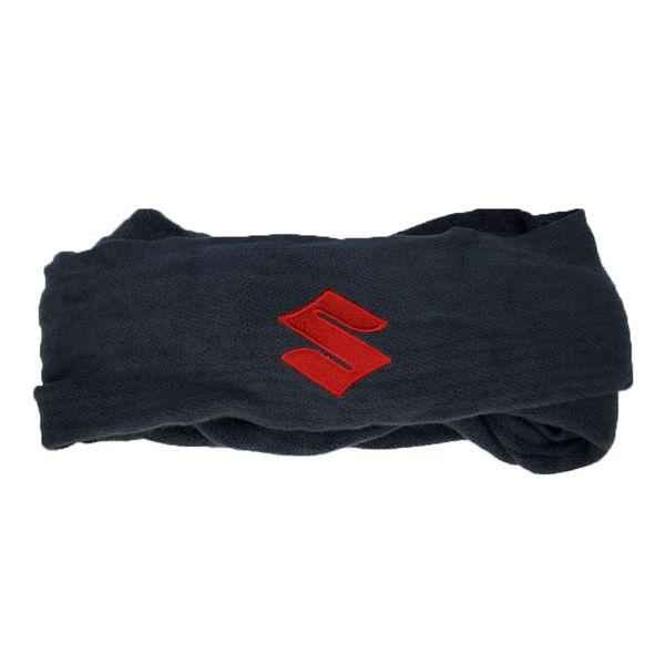 bufanda-azul-marino-100059099