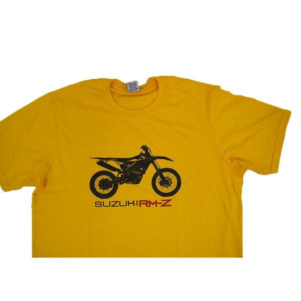 camisa-amarilla-adelante-100059678