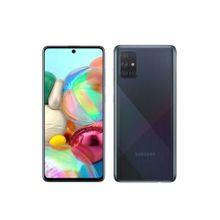 celulares100059873001