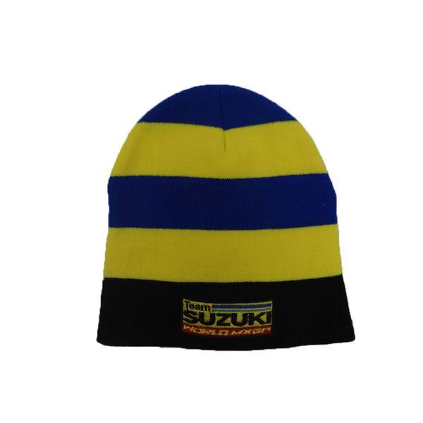 Pasamontaña-amarillo-azul-100057114