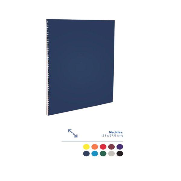 cuaderno-de-cuadros-7861151302992