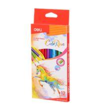 lapiz-de-color-colurun-EC00300