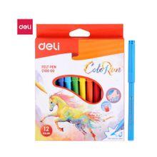 marcadores-colorun-EC10000