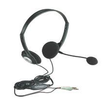 audifonos-estero-164429