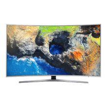 tv-de-65-un65mu6500gcze