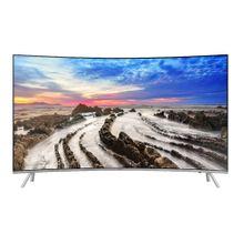 tv-un55mu7500