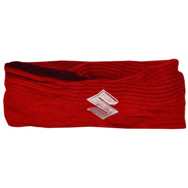 bufanda-rojo-100059101