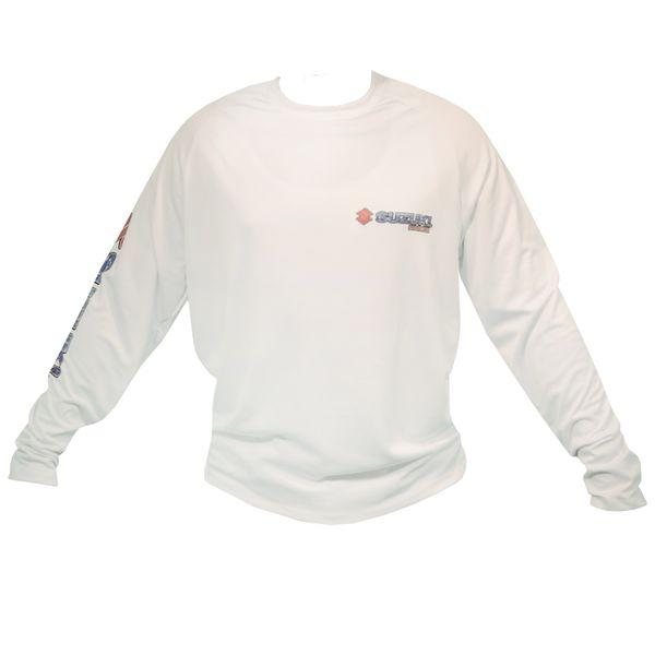 Buzo-Suzuki-Pez-Tiburon---Blanco