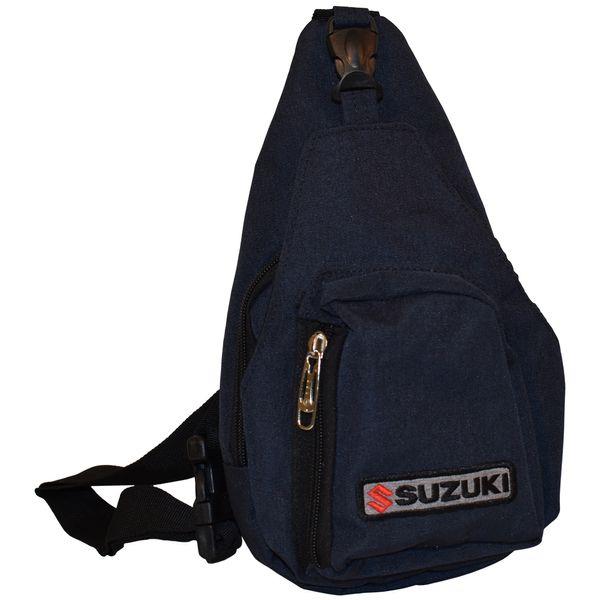 GanguroOval-CruzDenim-Azul-100058240