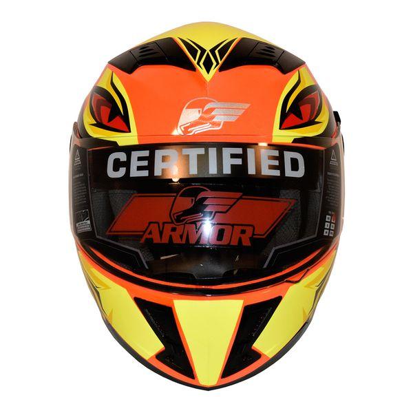 casco-rojo-amarillo-100059803