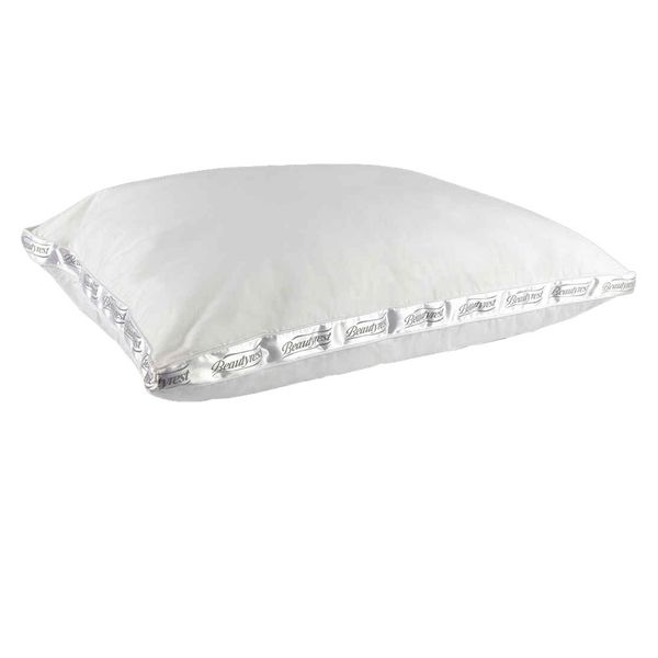 almohada-simmons-luxury-plush-mediana-1-comandato