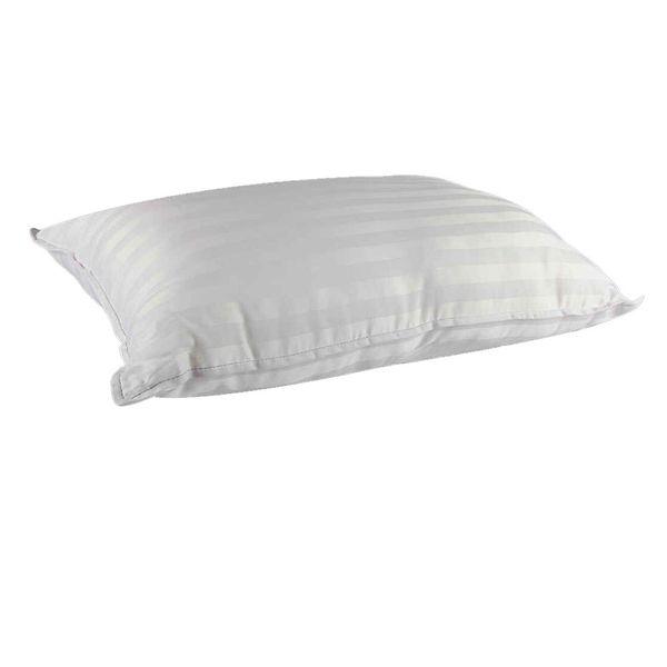 almohada-simmons-firm-support-1-mediana-comandato