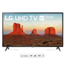 LED-inteligente-LG-49UK6300-49--4K-Ultra-HD