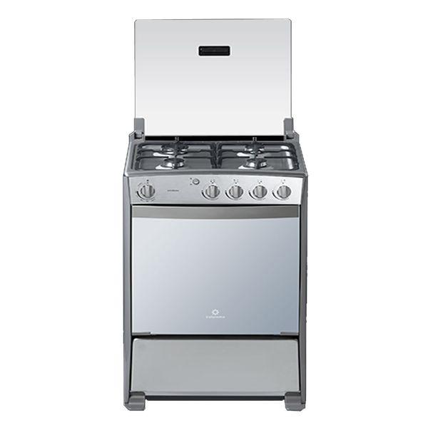 cocina-a-gas-indurama-granada-quarzo-plus-4-Hornillas-comandato-1