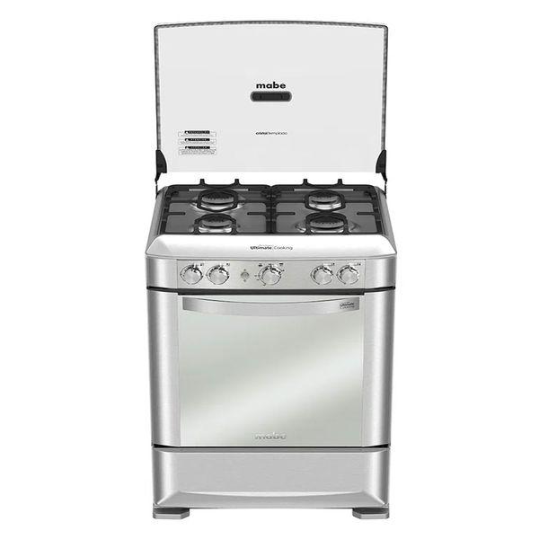 Cocina-a-Gas-Mabe---100059106