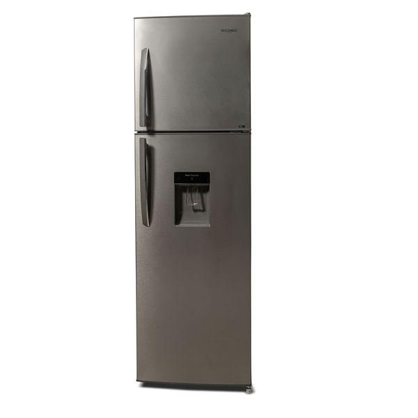 refrigeradora-ecasa-mrf-265-1