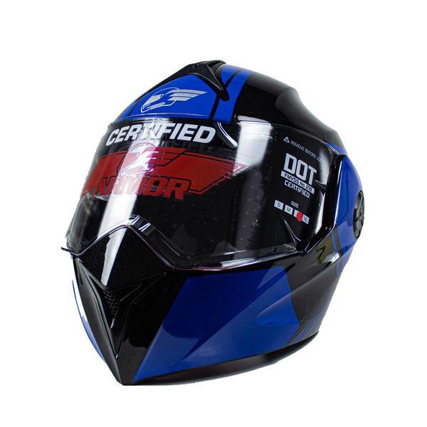casco-100058500-1