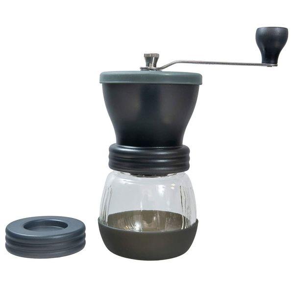 molino-de-ceramica-1-1