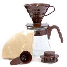 kit-cafe-1