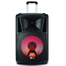 parlante-lg-rk4-1