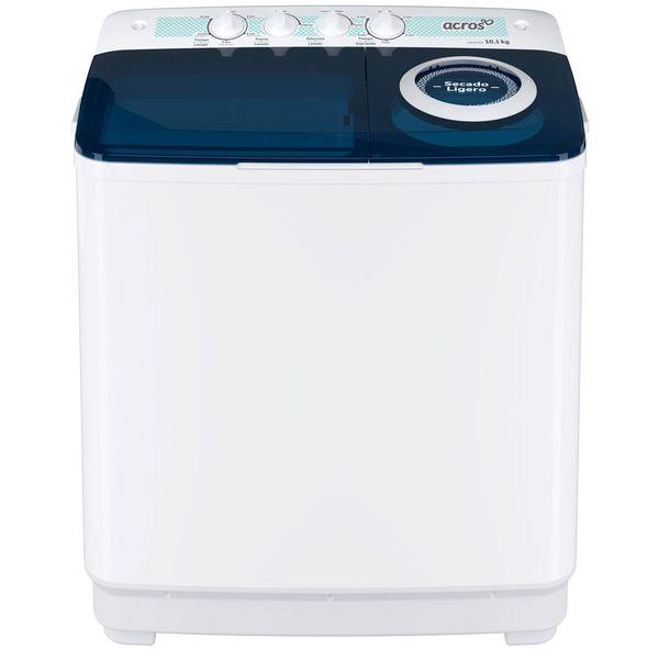 lavadora-1025