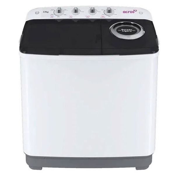 lavadora-1335