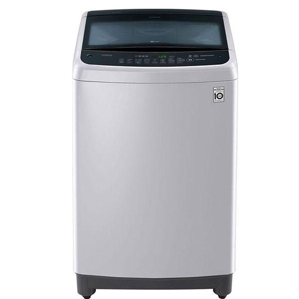 lavadora-plateada1-1