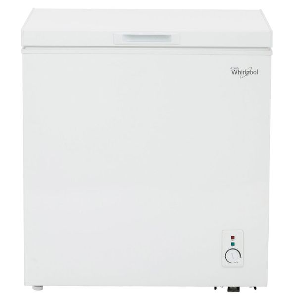 congelador-whirpool-1-1