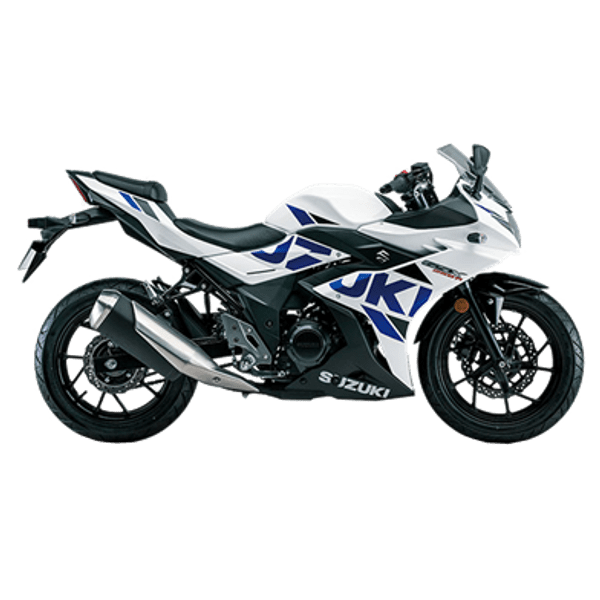 moto-suzuki-gsx250r_1.jpg