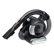 aspiradora-de-mano-flex-ion-litio--black-decker-20V-1