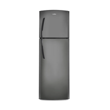 Refrigeradora-Mabe-RMA250FHEL--250-Litros