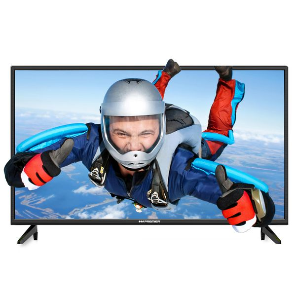 TV-7291SF65SKWT