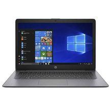 laptop-14-cb120ca-hp-procesador-intel-celeron-n4000