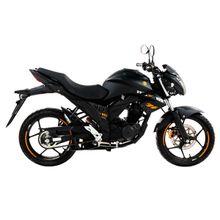 Moto-Suzuki-GSX150C